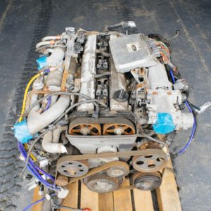 2jz engine europe Archives - JDMDistro - Buy JDM Parts Online