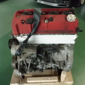 Engines and Gearboxes Archives - JDMDistro - Buy JDM Parts