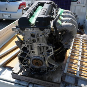 Engines and Gearboxes Archives - JDMDistro - Buy JDM Parts Online
