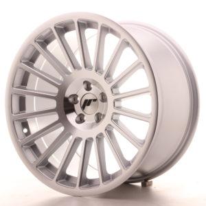 JR Wheels (Japan Racing) Archives - JDMDistro - Buy JDM