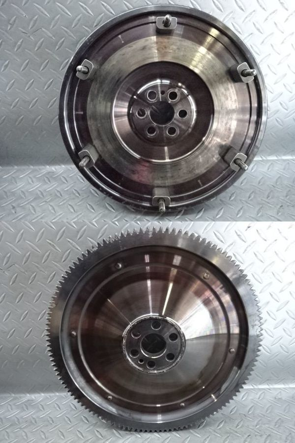 HKS GD MAX PRO TWIN PLATE CLUTCH NISSAN SKYLINE RB25 RB26