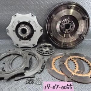 Clutch & Flywheel Archives - JDMDistro - Buy JDM Parts
