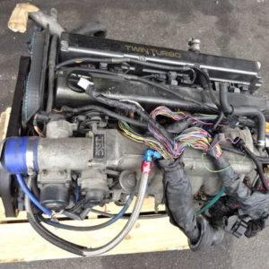 1jz engine for sale uk Archives - JDMDistro - Buy JDM Parts